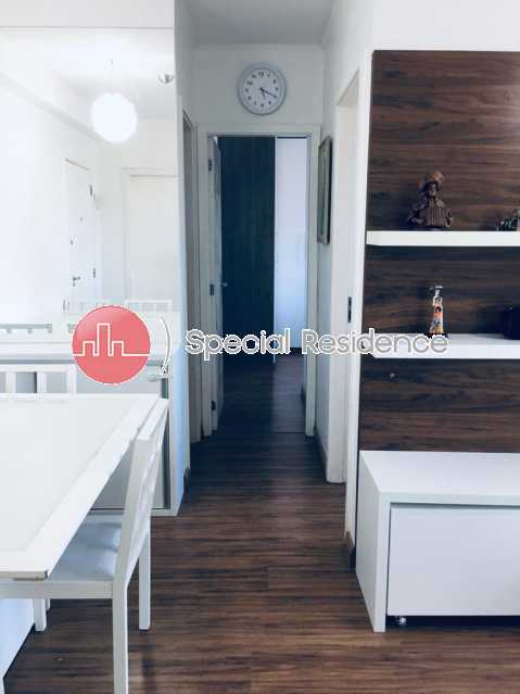 IMG-20210712-WA0018 - Apartamento 2 quartos à venda Jacarepaguá, Rio de Janeiro - R$ 440.000 - 201780 - 4