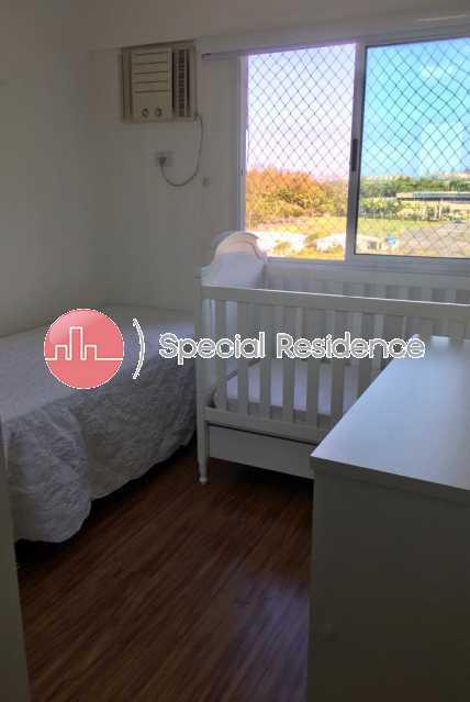 IMG-20210712-WA0017 - Apartamento 2 quartos à venda Jacarepaguá, Rio de Janeiro - R$ 440.000 - 201780 - 11