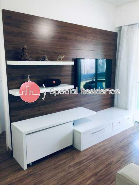 IMG-20210712-WA0015 - Apartamento 2 quartos à venda Jacarepaguá, Rio de Janeiro - R$ 440.000 - 201780 - 6