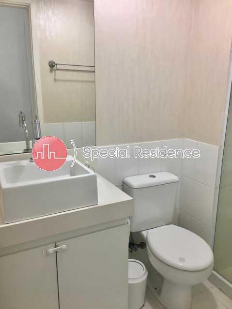 IMG-20210712-WA0014 - Apartamento 2 quartos à venda Jacarepaguá, Rio de Janeiro - R$ 440.000 - 201780 - 13