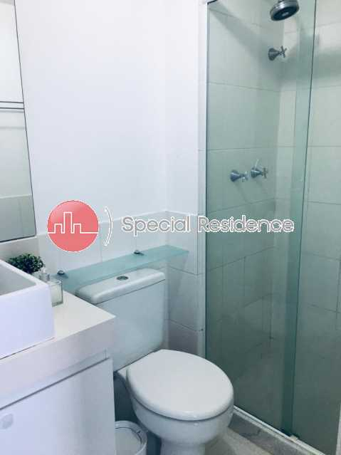 IMG-20210712-WA0013 - Apartamento 2 quartos à venda Jacarepaguá, Rio de Janeiro - R$ 440.000 - 201780 - 14