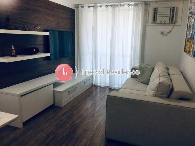 IMG-20210712-WA0012 - Apartamento 2 quartos à venda Jacarepaguá, Rio de Janeiro - R$ 440.000 - 201780 - 5