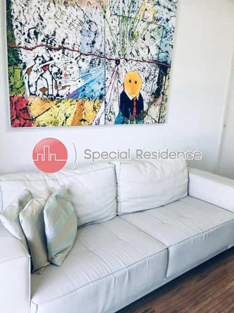 IMG-20210712-WA0011 - Apartamento 2 quartos à venda Jacarepaguá, Rio de Janeiro - R$ 440.000 - 201780 - 8