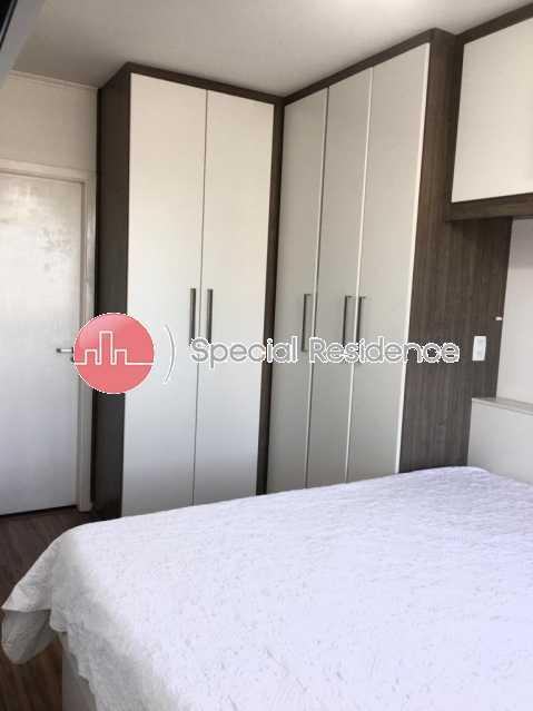 IMG-20210712-WA0010 - Apartamento 2 quartos à venda Jacarepaguá, Rio de Janeiro - R$ 440.000 - 201780 - 10