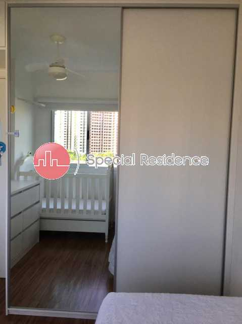 IMG-20210712-WA0009 - Apartamento 2 quartos à venda Jacarepaguá, Rio de Janeiro - R$ 440.000 - 201780 - 12
