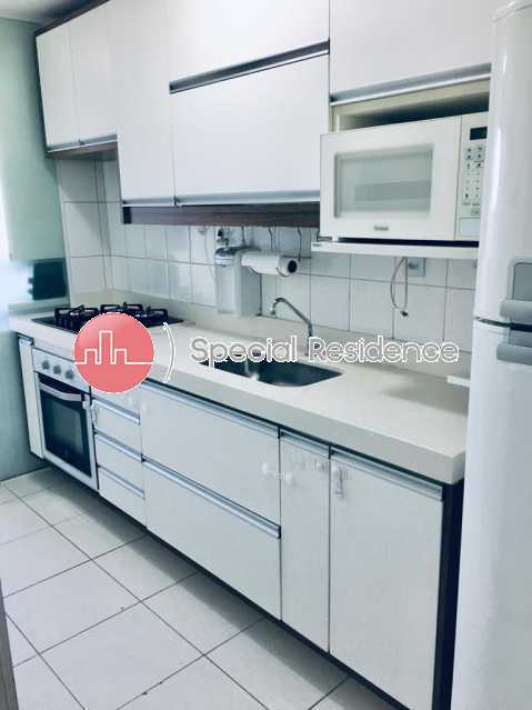 IMG-20210712-WA0006 - Apartamento 2 quartos à venda Jacarepaguá, Rio de Janeiro - R$ 440.000 - 201780 - 17