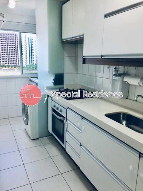 IMG-20210712-WA0005 - Apartamento 2 quartos à venda Jacarepaguá, Rio de Janeiro - R$ 440.000 - 201780 - 18