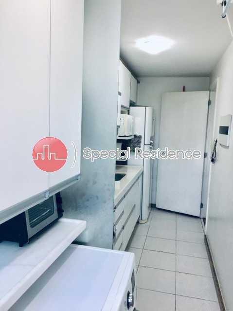 IMG-20210712-WA0004 - Apartamento 2 quartos à venda Jacarepaguá, Rio de Janeiro - R$ 440.000 - 201780 - 19
