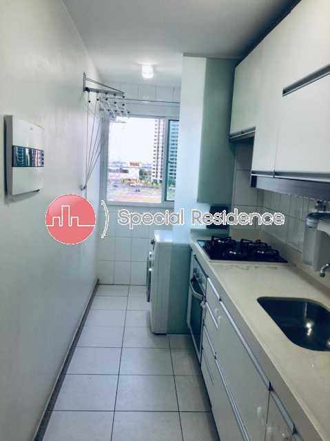 IMG-20210712-WA0003 - Apartamento 2 quartos à venda Jacarepaguá, Rio de Janeiro - R$ 440.000 - 201780 - 16