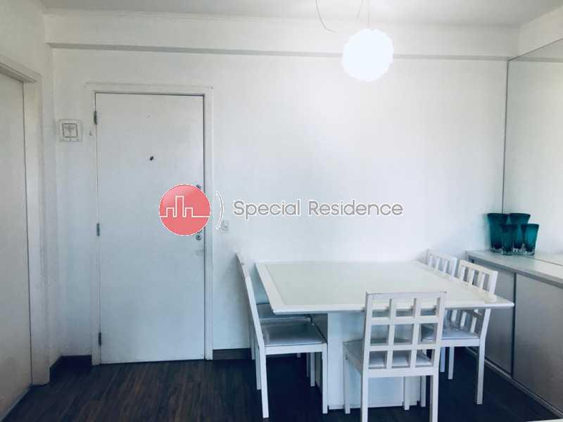 IMG-20210712-WA0001 - Apartamento 2 quartos à venda Jacarepaguá, Rio de Janeiro - R$ 440.000 - 201780 - 9