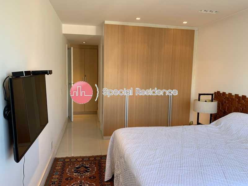 IMG_7547 - Apartamento 2 quartos à venda Barra da Tijuca, Rio de Janeiro - R$ 2.500.000 - 500438 - 9