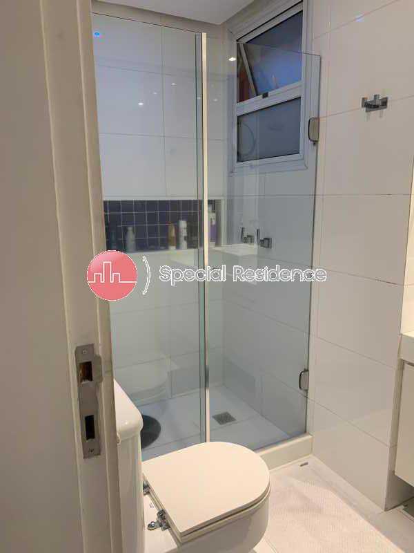 IMG_7543 - Apartamento 2 quartos à venda Barra da Tijuca, Rio de Janeiro - R$ 2.500.000 - 500438 - 15