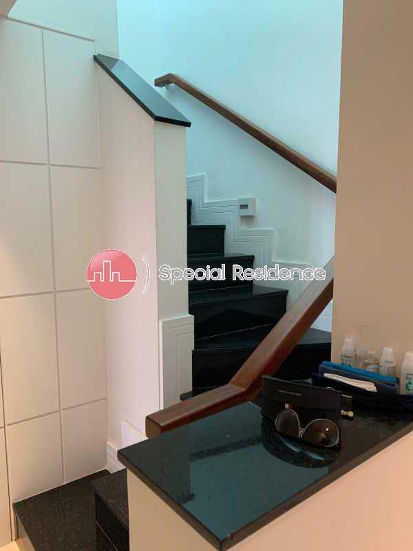 IMG_7529 - Apartamento 2 quartos à venda Barra da Tijuca, Rio de Janeiro - R$ 2.500.000 - 500438 - 23