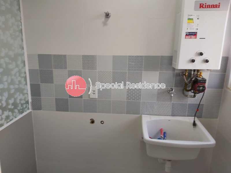 WhatsApp Image 2021-07-15 at 1 - Apartamento 2 quartos para alugar Barra da Tijuca, Rio de Janeiro - R$ 5.500 - LOC500065 - 11