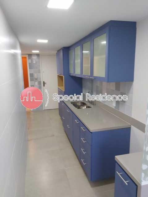 WhatsApp Image 2021-07-15 at 1 - Apartamento 2 quartos para alugar Barra da Tijuca, Rio de Janeiro - R$ 5.500 - LOC500065 - 9