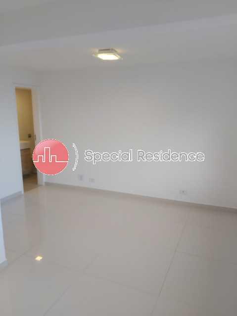 WhatsApp Image 2021-07-15 at 1 - Apartamento 2 quartos para alugar Barra da Tijuca, Rio de Janeiro - R$ 5.500 - LOC500065 - 14