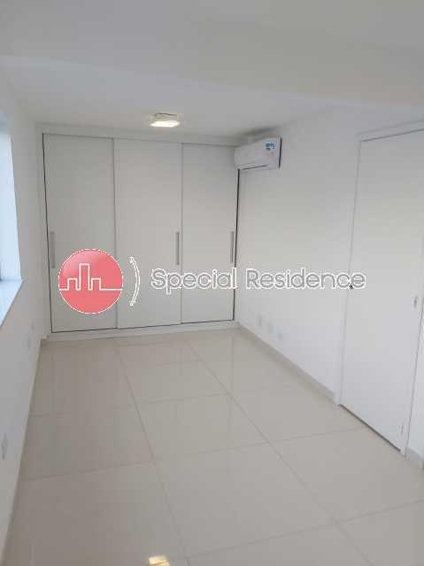WhatsApp Image 2021-07-15 at 1 - Apartamento 2 quartos para alugar Barra da Tijuca, Rio de Janeiro - R$ 5.500 - LOC500065 - 7