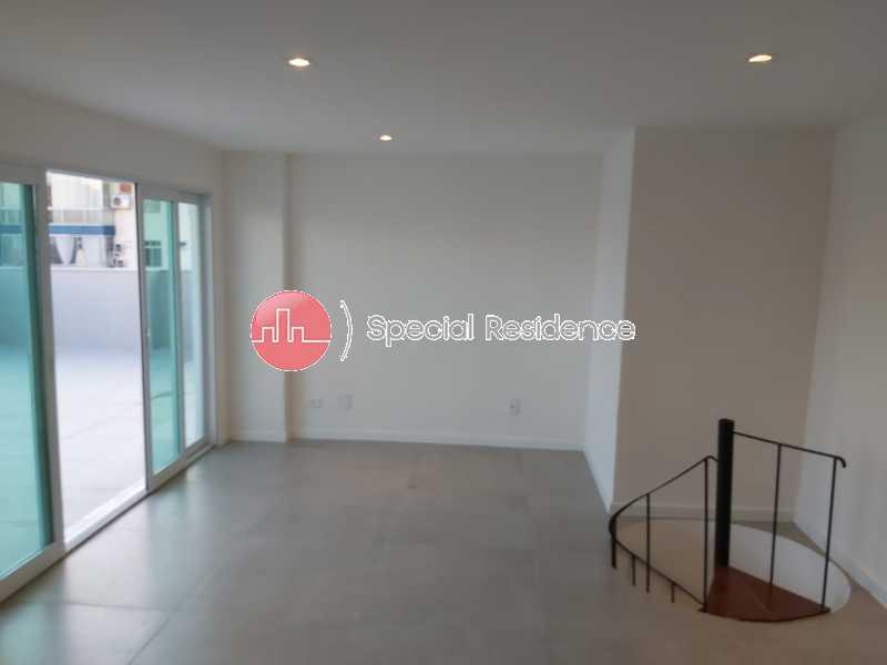 WhatsApp Image 2021-07-15 at 1 - Apartamento 2 quartos para alugar Barra da Tijuca, Rio de Janeiro - R$ 5.500 - LOC500065 - 12