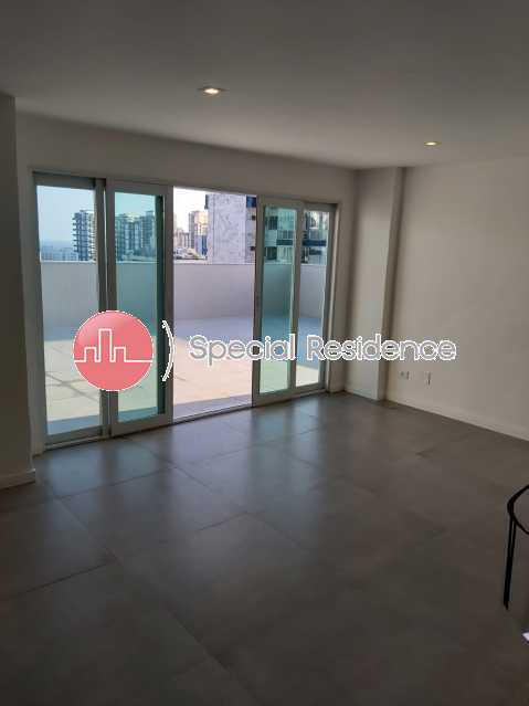 WhatsApp Image 2021-07-15 at 1 - Apartamento 2 quartos para alugar Barra da Tijuca, Rio de Janeiro - R$ 5.500 - LOC500065 - 13