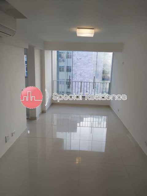 WhatsApp Image 2021-07-15 at 1 - Apartamento 2 quartos para alugar Barra da Tijuca, Rio de Janeiro - R$ 5.500 - LOC500065 - 1
