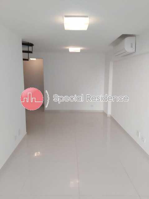 WhatsApp Image 2021-07-15 at 1 - Apartamento 2 quartos para alugar Barra da Tijuca, Rio de Janeiro - R$ 5.500 - LOC500065 - 3