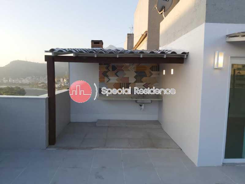 WhatsApp Image 2021-07-15 at 1 - Apartamento 2 quartos para alugar Barra da Tijuca, Rio de Janeiro - R$ 5.500 - LOC500065 - 19