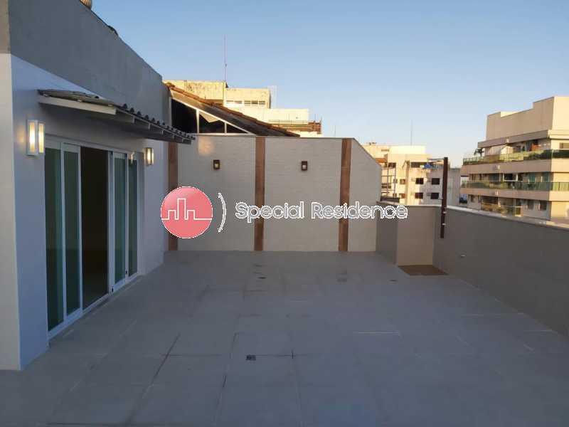 WhatsApp Image 2021-07-15 at 1 - Apartamento 2 quartos para alugar Barra da Tijuca, Rio de Janeiro - R$ 5.500 - LOC500065 - 21