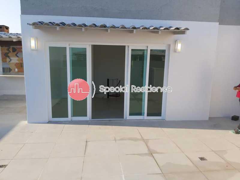 WhatsApp Image 2021-07-15 at 1 - Apartamento 2 quartos para alugar Barra da Tijuca, Rio de Janeiro - R$ 5.500 - LOC500065 - 22