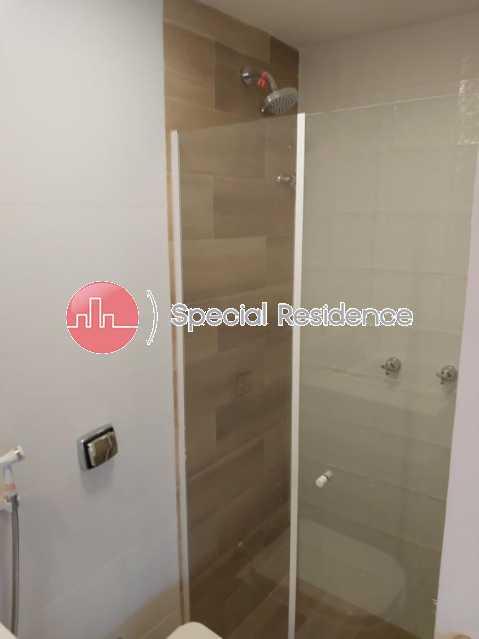 WhatsApp Image 2021-07-15 at 1 - Apartamento 2 quartos para alugar Barra da Tijuca, Rio de Janeiro - R$ 5.500 - LOC500065 - 15
