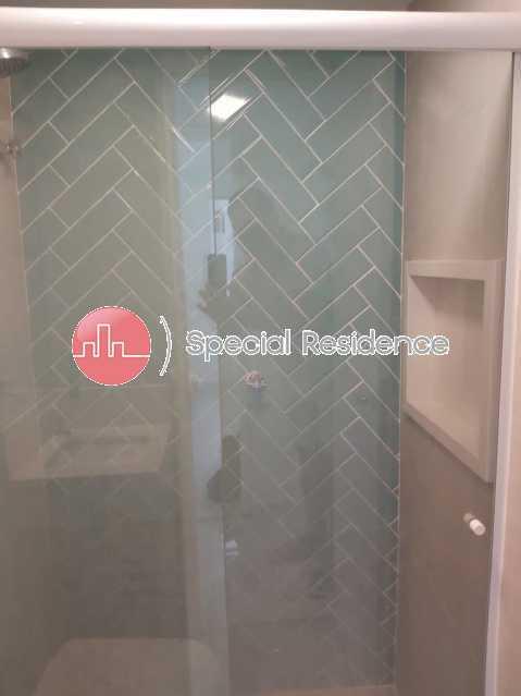 WhatsApp Image 2021-07-15 at 1 - Apartamento 2 quartos para alugar Barra da Tijuca, Rio de Janeiro - R$ 5.500 - LOC500065 - 17