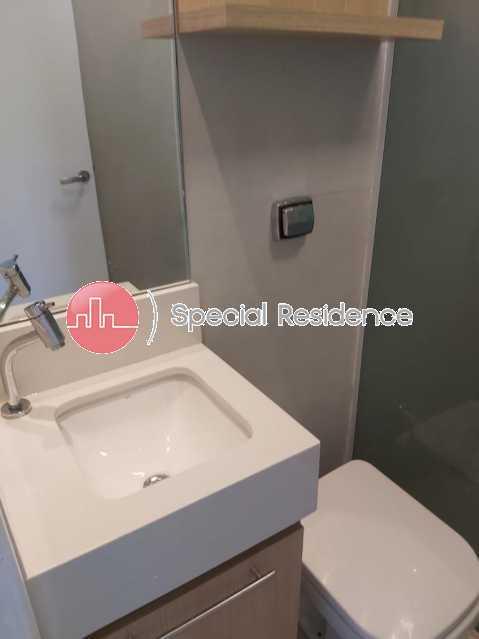 WhatsApp Image 2021-07-15 at 1 - Apartamento 2 quartos para alugar Barra da Tijuca, Rio de Janeiro - R$ 5.500 - LOC500065 - 18