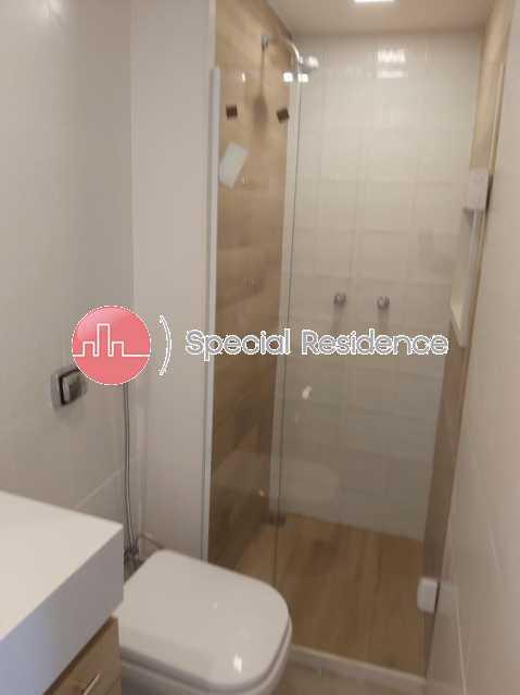 WhatsApp Image 2021-07-15 at 1 - Apartamento 2 quartos para alugar Barra da Tijuca, Rio de Janeiro - R$ 5.500 - LOC500065 - 8