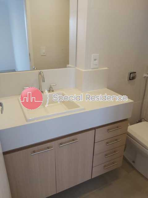 WhatsApp Image 2021-07-15 at 1 - Apartamento 2 quartos para alugar Barra da Tijuca, Rio de Janeiro - R$ 5.500 - LOC500065 - 16