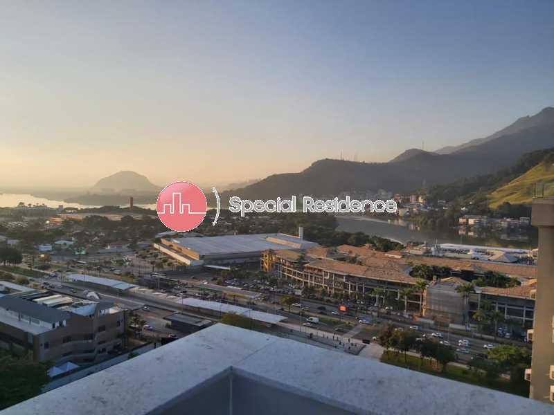 WhatsApp Image 2021-07-15 at 1 - Apartamento 2 quartos para alugar Barra da Tijuca, Rio de Janeiro - R$ 5.500 - LOC500065 - 23
