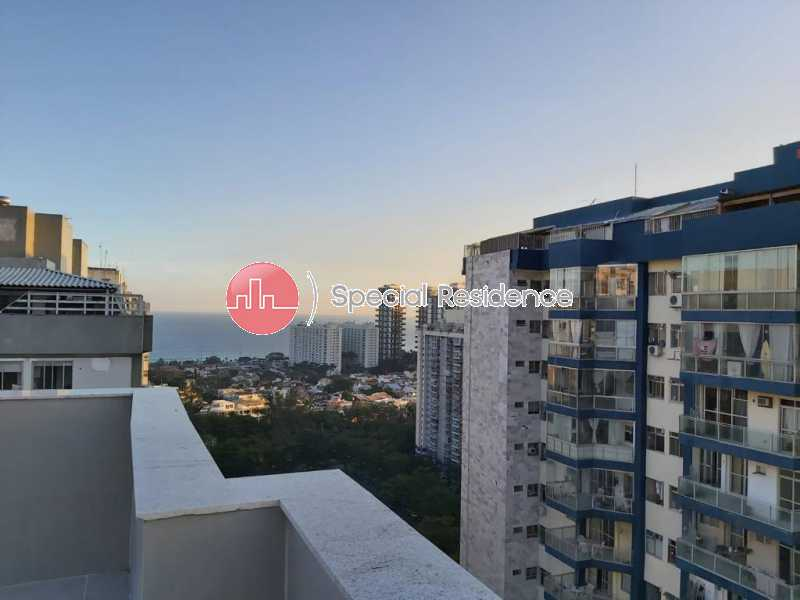 WhatsApp Image 2021-07-15 at 1 - Apartamento 2 quartos para alugar Barra da Tijuca, Rio de Janeiro - R$ 5.500 - LOC500065 - 24