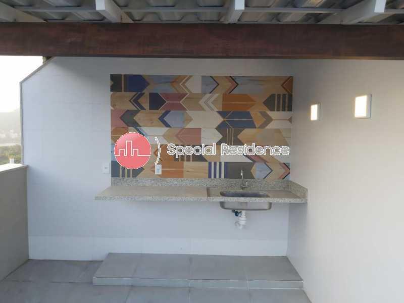 WhatsApp Image 2021-07-15 at 1 - Apartamento 2 quartos para alugar Barra da Tijuca, Rio de Janeiro - R$ 5.500 - LOC500065 - 20