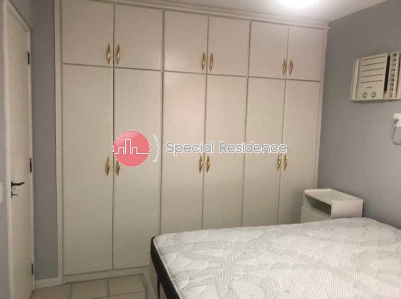 WhatsApp Image 2021-07-16 at 1 - Apartamento 2 quartos para alugar Barra da Tijuca, Rio de Janeiro - R$ 2.900 - LOC201611 - 11