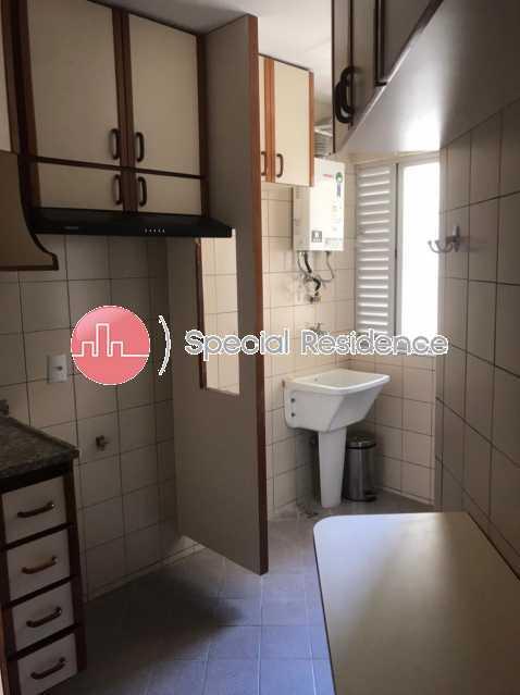 WhatsApp Image 2021-07-16 at 1 - Apartamento 2 quartos para alugar Barra da Tijuca, Rio de Janeiro - R$ 2.900 - LOC201611 - 9