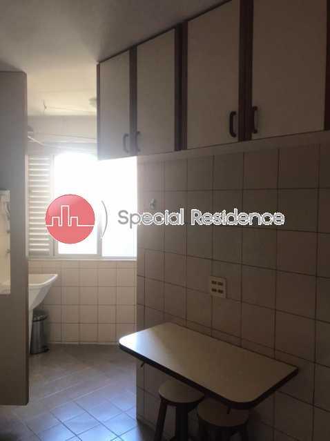 WhatsApp Image 2021-07-16 at 1 - Apartamento 2 quartos para alugar Barra da Tijuca, Rio de Janeiro - R$ 2.900 - LOC201611 - 14