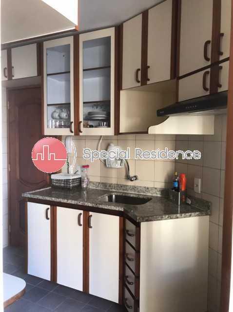 WhatsApp Image 2021-07-16 at 1 - Apartamento 2 quartos para alugar Barra da Tijuca, Rio de Janeiro - R$ 2.900 - LOC201611 - 16
