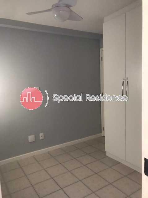 WhatsApp Image 2021-07-16 at 1 - Apartamento 2 quartos para alugar Barra da Tijuca, Rio de Janeiro - R$ 2.900 - LOC201611 - 6