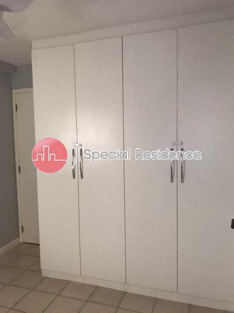 WhatsApp Image 2021-07-16 at 1 - Apartamento 2 quartos para alugar Barra da Tijuca, Rio de Janeiro - R$ 2.900 - LOC201611 - 13