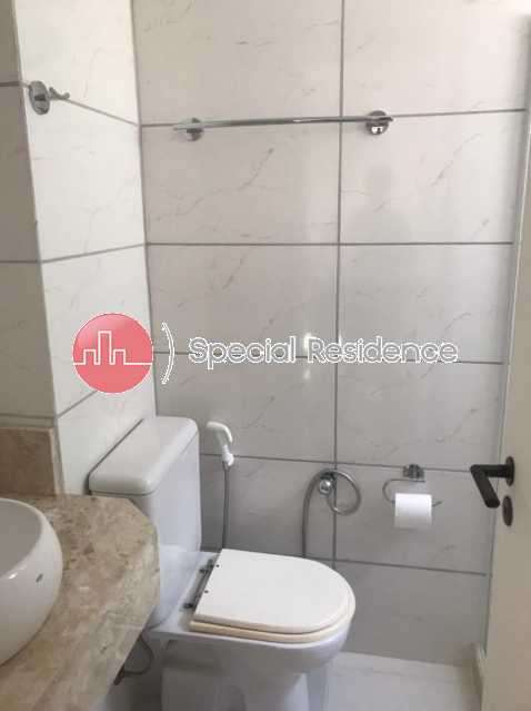WhatsApp Image 2021-07-16 at 1 - Apartamento 2 quartos para alugar Barra da Tijuca, Rio de Janeiro - R$ 2.900 - LOC201611 - 19