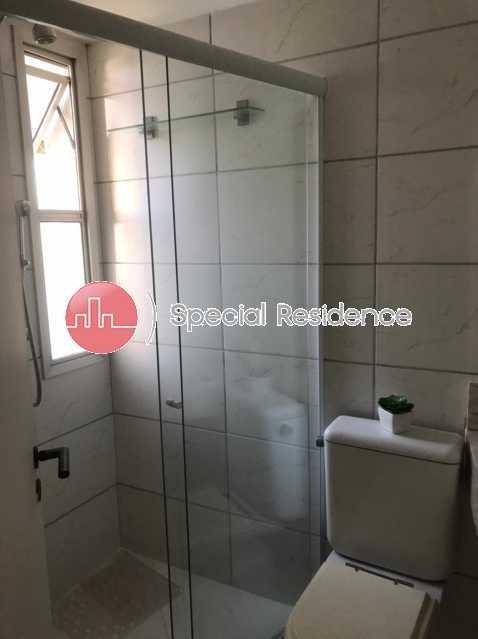 WhatsApp Image 2021-07-16 at 1 - Apartamento 2 quartos para alugar Barra da Tijuca, Rio de Janeiro - R$ 2.900 - LOC201611 - 20