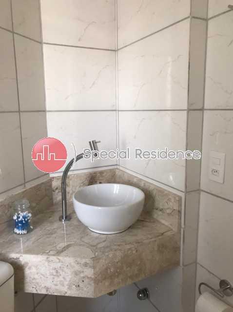 WhatsApp Image 2021-07-16 at 1 - Apartamento 2 quartos para alugar Barra da Tijuca, Rio de Janeiro - R$ 2.900 - LOC201611 - 21