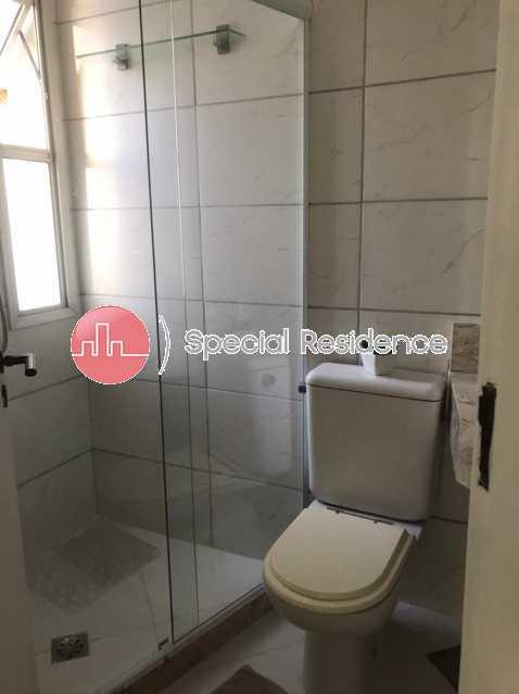 WhatsApp Image 2021-07-16 at 1 - Apartamento 2 quartos para alugar Barra da Tijuca, Rio de Janeiro - R$ 2.900 - LOC201611 - 22