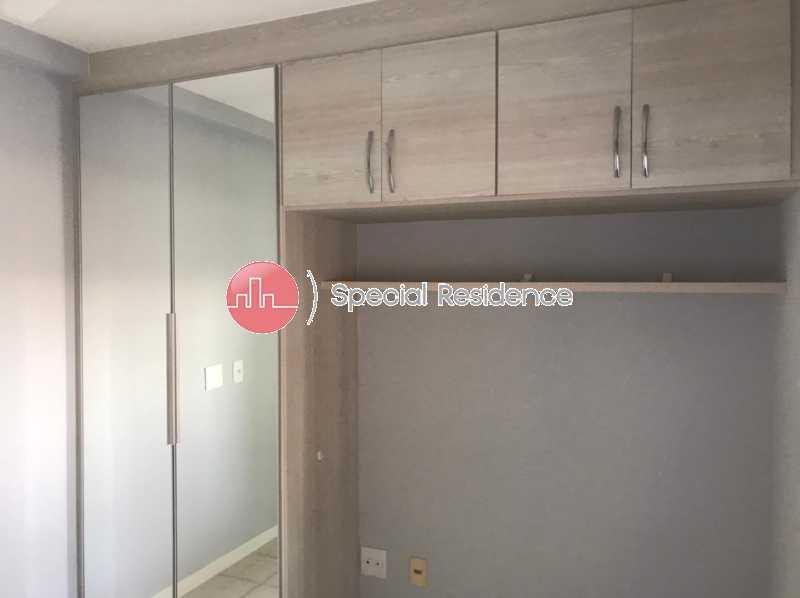WhatsApp Image 2021-07-16 at 1 - Apartamento 2 quartos para alugar Barra da Tijuca, Rio de Janeiro - R$ 2.900 - LOC201611 - 25