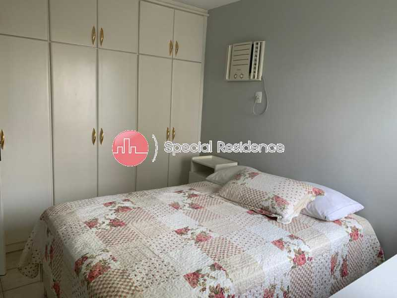 855afc49-17f2-44f5-942d-afff66 - Apartamento 2 quartos para alugar Barra da Tijuca, Rio de Janeiro - R$ 2.900 - LOC201611 - 28