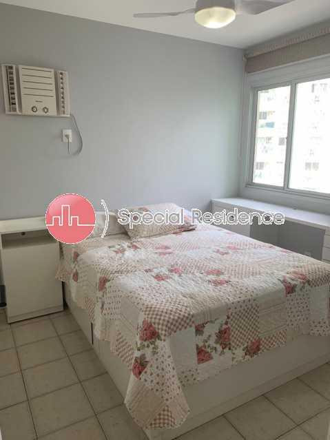 9e2a91b9-3ecb-4669-b55f-c9a545 - Apartamento 2 quartos para alugar Barra da Tijuca, Rio de Janeiro - R$ 2.900 - LOC201611 - 29