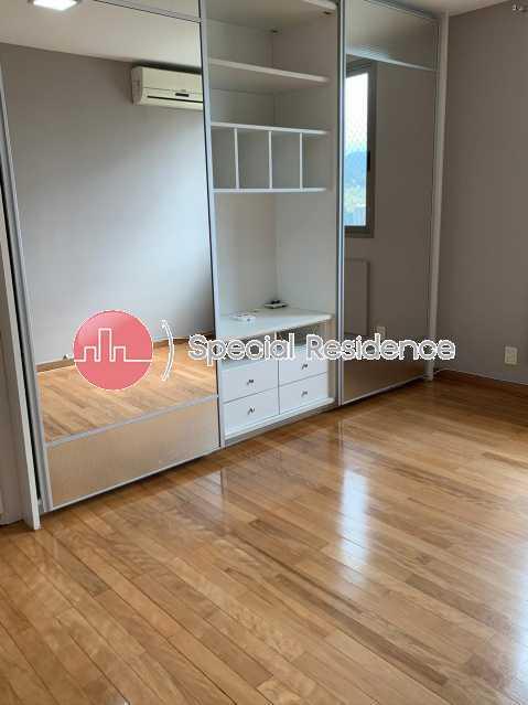 WhatsApp Image 2021-07-16 at 0 - Apartamento 4 quartos à venda Barra da Tijuca, Rio de Janeiro - R$ 3.299.000 - 400428 - 11
